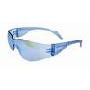 Endura Rainbow Fahrradbrille blau